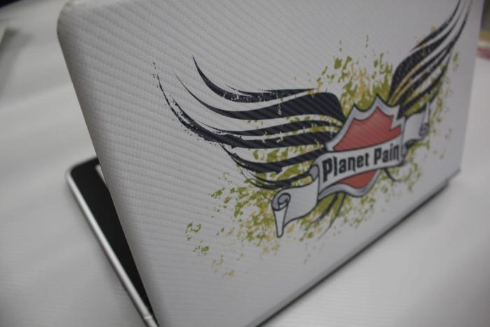 laptop-beschriftung-muenchen-digitaldruck