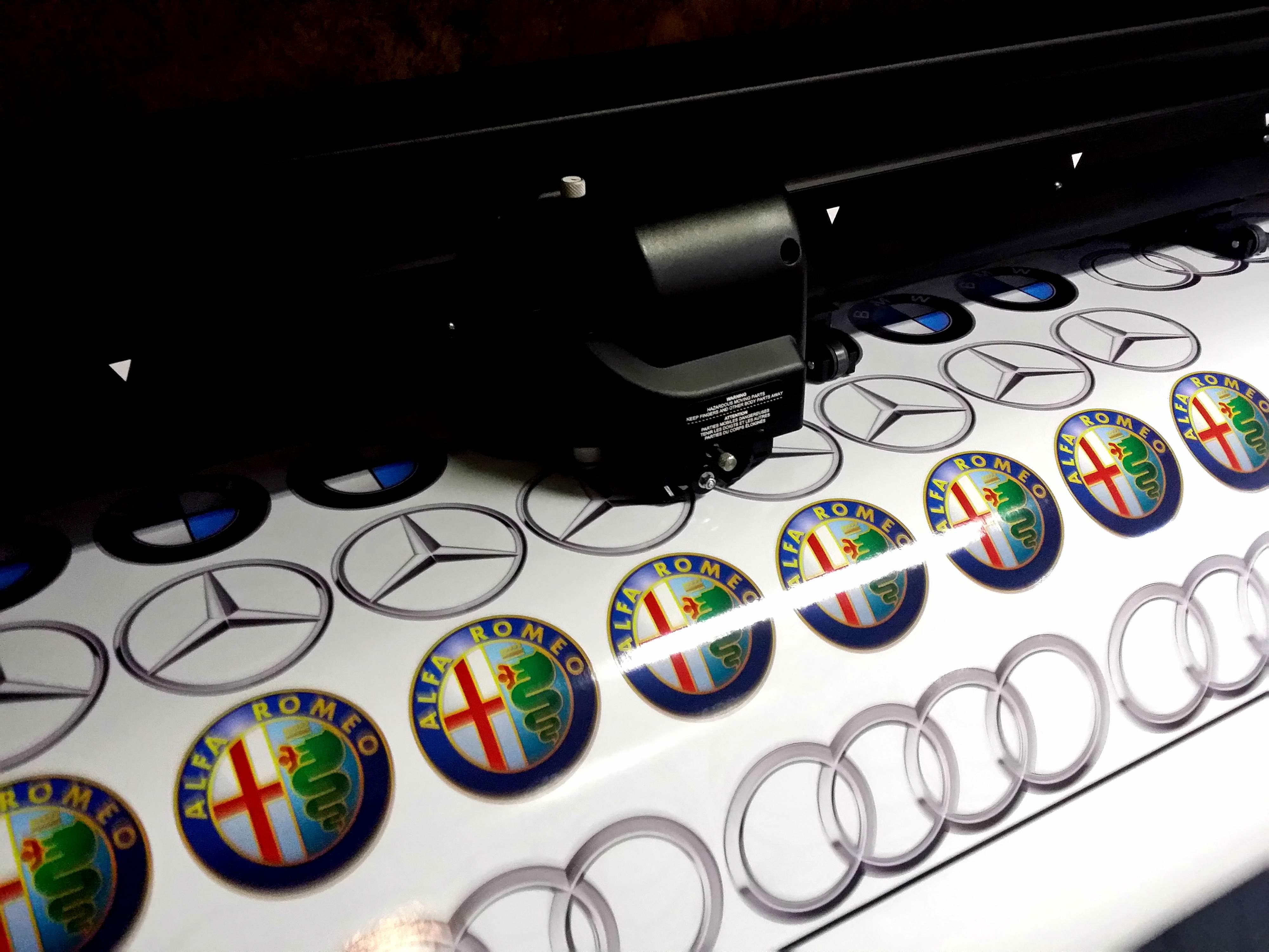 plott-aufkleber-muenchen-sticker-digitaldruck