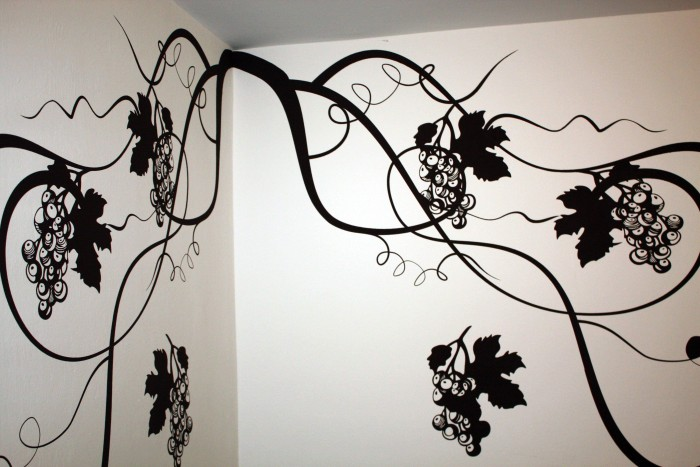 wandtattoo-muenchen-digitaldruck-malerschablone-guenstig-beschriftung